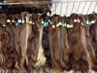 Výkup vlasů